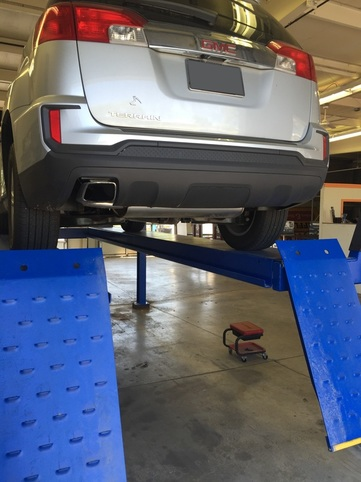 all categories jw hitch this is a 2 receiver class 3 trailer hitch on a 2016 gmc terrain there is trailer wiring also on